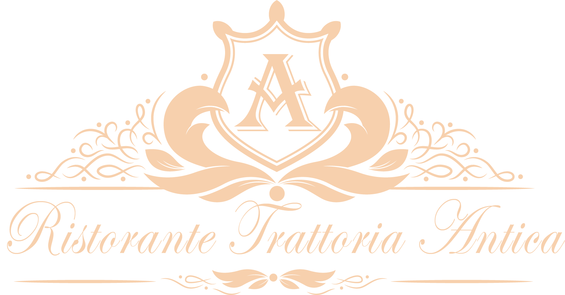 cropped-Antica-logo-menu-1.png