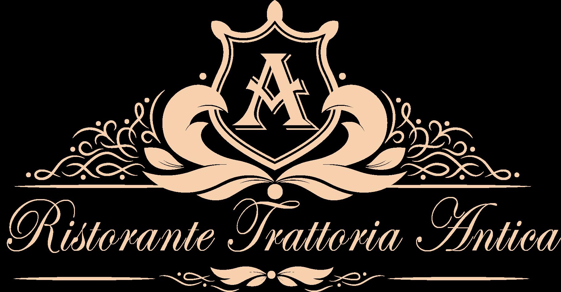 cropped-Antica-logo-menu-1.png